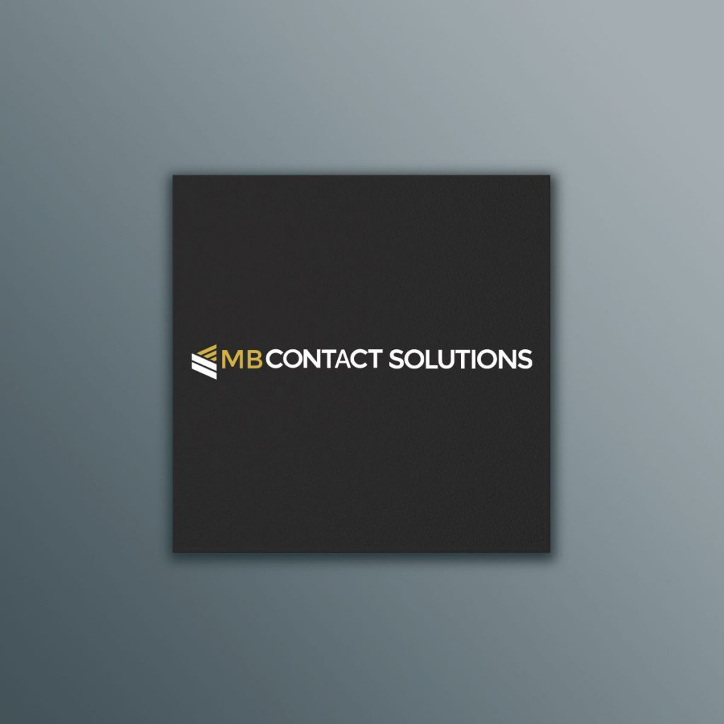 MBCONTACT SOLUTIONS
