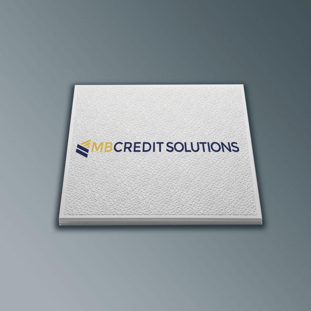 MBCREDIT SOLUTIONS