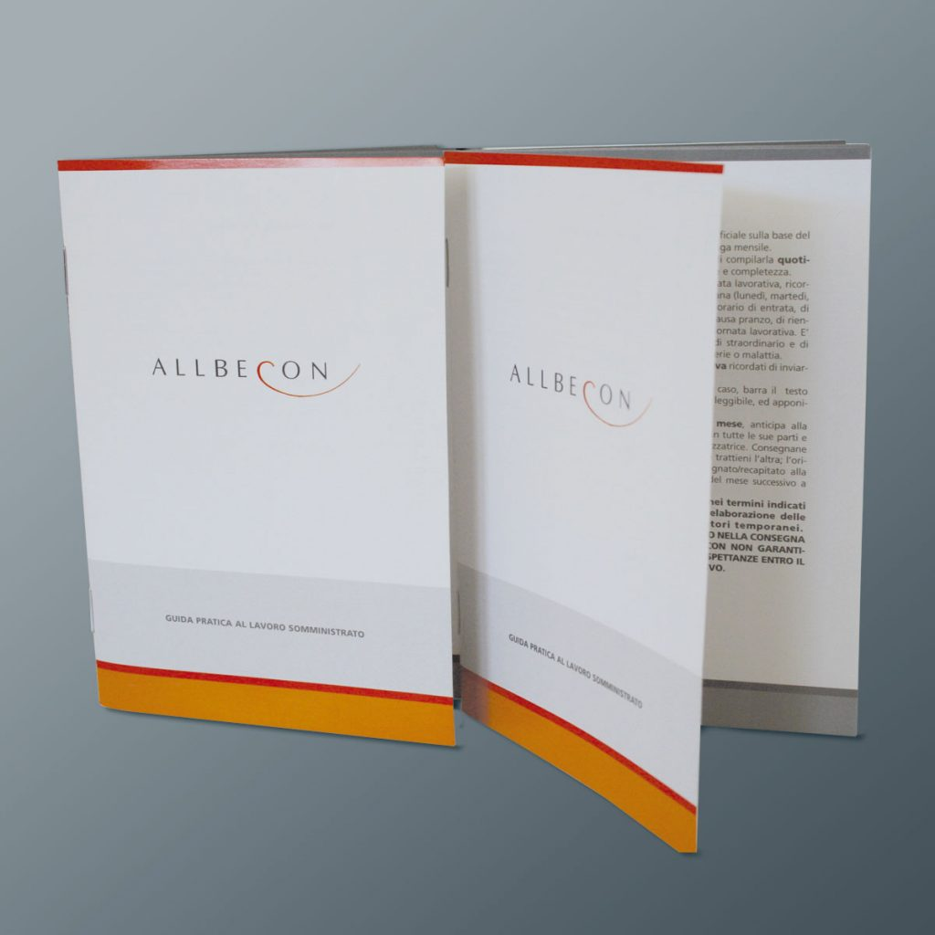 ALLBECON