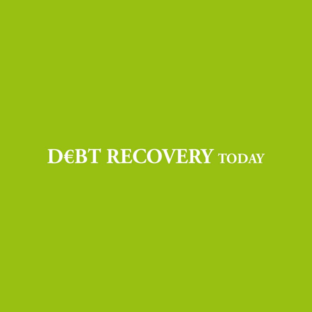 DEBT RECOVERY TODAY SRL